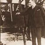 Basogretmen Ataturk (4)