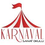 Karnaval Sanat Okulu Logo Site