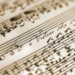 muzik nedir (1)
