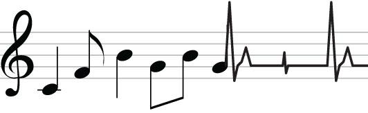 muzikle iyilesin (2)
