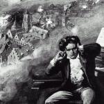 Ludwig van Beethoven 1