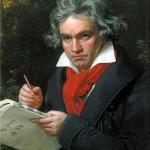 Ludwig van Beethoven ve Türk Müziği