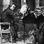 Ludwig van Beethoven ve Türk Müziği 2