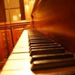 Piyano Öğrenme ve Öğretme Teknikleri