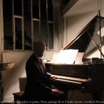 Piyano Öğrenme ve Öğretme Teknikleri, Piyano dersi, piyano kursu, akara piyano kursu, ankara müzik kursu