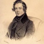 Robert Schumann'ın genç müzisyenlere öğütleri
