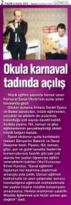habertürk-1