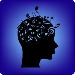 bir müzisyenin beyni nasıl çalışır, müzik ve beyin