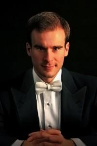 Vladimir Kulenovic