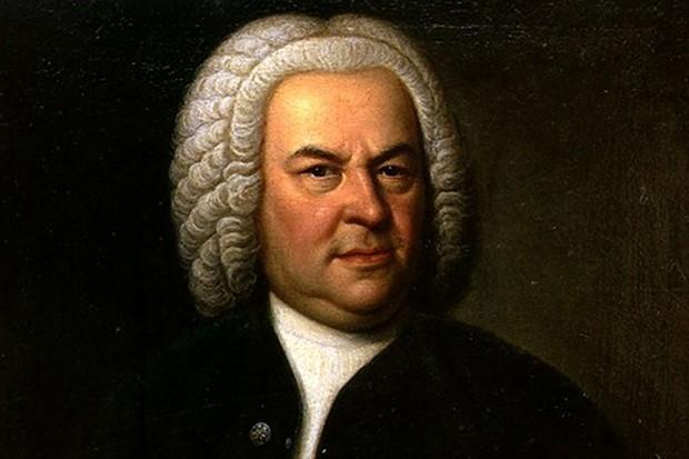 Asıl besteci Bach değil eşiymiş 2