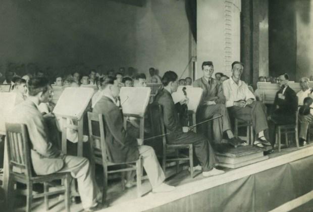 Leningrad Senfonisi (6)