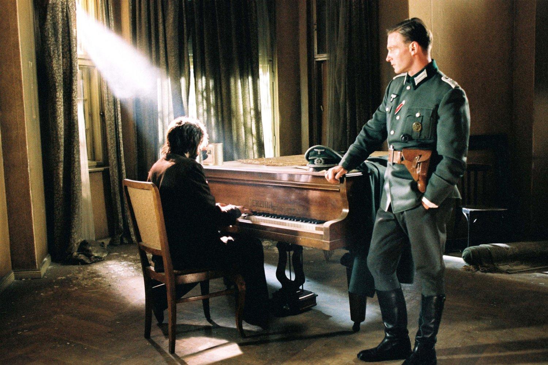 pianist-006-szpliman